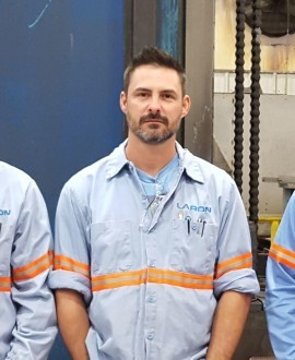 Apprenticeship Graduates