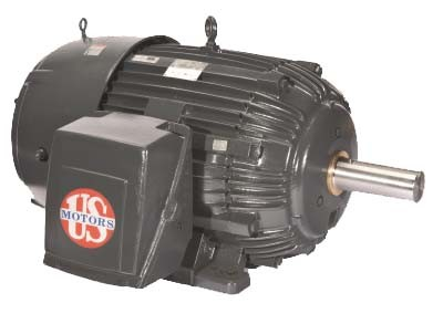 Electric Motors Laron