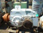 FALK 500HP Gearbox